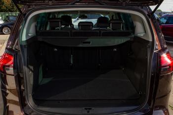 Opel Zafira 1.6 CDTI Cosmo 130pk-7 perssons-Navi-Camera