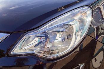 Opel Corsa 1.3CDTI Ecoflex 111Edition