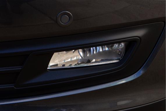 Ford C-Max 1.0 Ecoboost Titanium