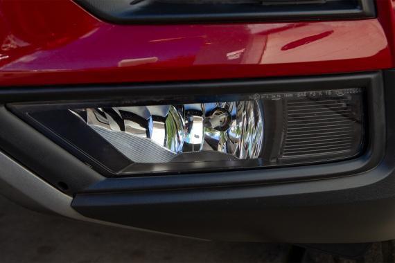 Volkswagen Tiguan 2.0 BI Turbo 4-Motion Adaptive