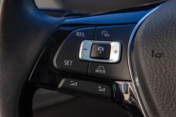 Volkswagen Tiguan 2.0 BI Turbo 4-Motion