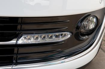 Renault Grand Scenic 1.4 TCE Bose-Navi-125 PK