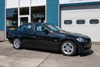 BMW 316i Executive-Airco-Cruise