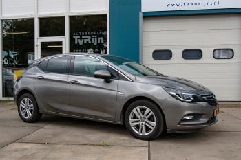 Opel Asra 1.6 CDTI Cosmo-Navi-Camera
