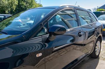 Seat Ibiza Style ST 1.2TDI