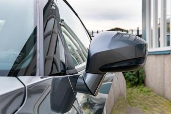Nissan GTR 3.8V6 Turbo Premium Edition 549PK Automaat