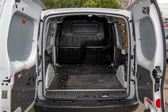 Mercedes-Benz Citan 108 CDI BlueEFFICIENCY