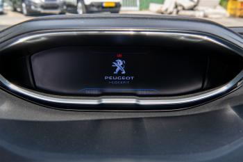 Peugeot 3008 Automaat-Panodak-Cruise-Navi