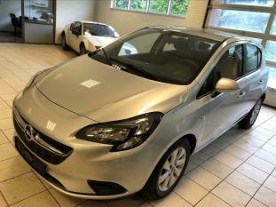 Opel Opel Corsa 1.2