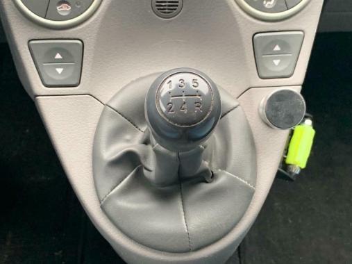 Fiat Fiat Panda 1.2 Dynamic | Climate control