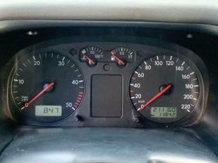 Volkswagen TRANSPORTER CAMPER 0,8 TDI 65 KW