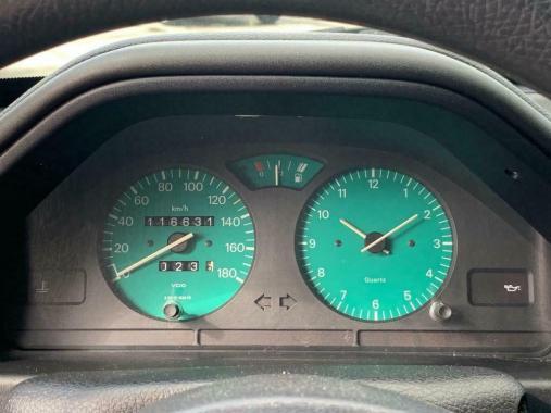 Peugeot 106 1.0 Sketch Top Staat Schuifdak