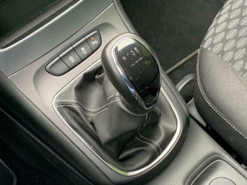 Opel Astra 1.2 Edition 5-deurs Navi 2020