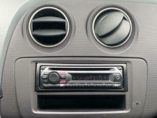 Seat Ibiza 1.6 Reference Airco