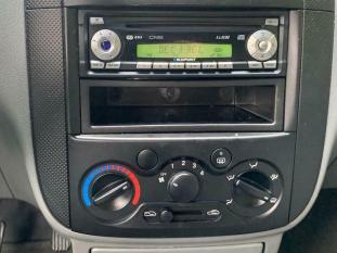 Daewoo Kalos 1.2 Spirit 5 deurs Lage KM stand